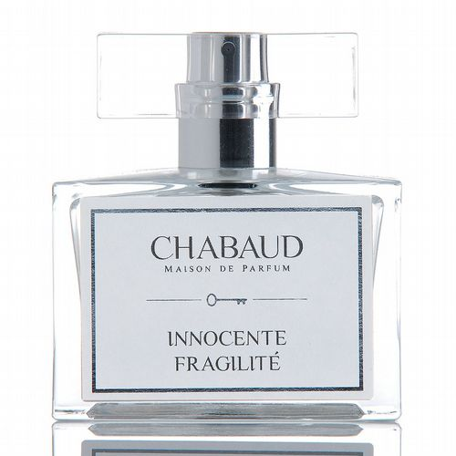 Chabaud - Innocente  Fragilite (EdP) 30ml